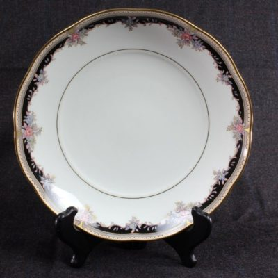 Noritake PALAIS ROYAL Coup Soup Bowl Bone-China