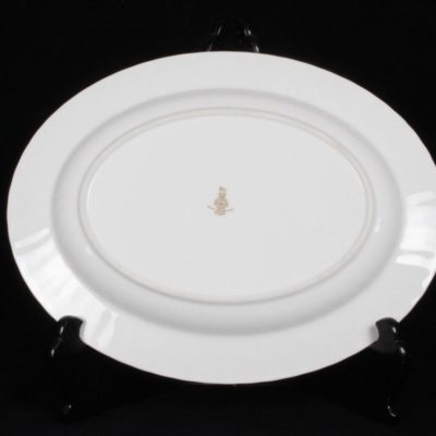 Royal Doulton Fine English China Adrian Serving Dish