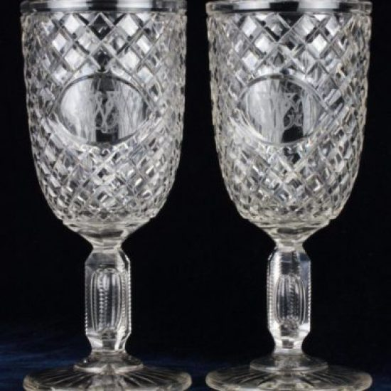 Tableware & Barware