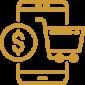 mobile-shopping-nukmmn4xgwr8qnousmr134e38q858kh8hu1bbztimq